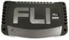 FLI AMP 800S