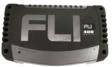 FLI AMP 400S