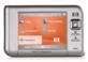 HP iPAQ rx5710 Travel Companion
