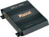 Magnat Rock 4000