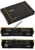 Vibe BlackBox Stereo 2-V1
