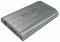 Hifonics ZX5.1
