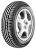 BFGoodrich Winter G