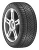 DUNLOP SP WINTER SPORT M3 255/40 R19 100V