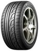 Bridgestone Potenza RE001 Adrenalin 205/55 R 16 91 W