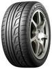 Bridgestone Potenza RE001 Adrenalin 205/55 R 16 91 W