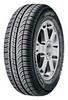 Michelin Energy E3B  185/55 R 15 82 H