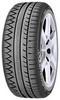 Michelin Pilot Alpin PA3 235/55 R17 99V