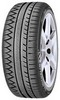 Michelin Pilot Alpin PA3 245/40/19 XL 98V
