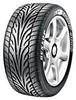 Dunlop SP Sport 9000  215/60 R 16 95 H