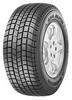 Michelin 4x4 Alpin 215/70 R 16 100 S