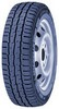 Michelin Agilis Alpin  225/70 R 15 C 112/110 S