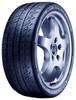 Michelin Pilot Sport Cup + 235/35 ZR 19 87 Y N1