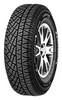 Michelin Latitude Cross  235/75 R 15 109 T XL