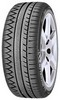 Michelin Pilot Alpin PA3 245/35 R 19 93 W XL