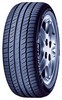Michelin Primacy HP 245/40 R 17 91 W MO