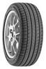 Michelin Pilot Exalto PE2 245/40 ZR 17 91 W