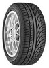 Michelin Pilot Primacy  245/45 R 19 98 Y