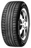Michelin Latitude Alpin HP 255/55 R 18 105 V MO