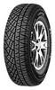 Michelin Latitude Cross 255/65 R 17 110 T