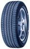 Michelin Latitude Tour HP 275/70 R 16 114 H