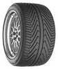 Michelin Pilot Sport 255/35 ZR 18 90 Y