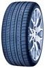 Michelin Latitude Sport  255/55 R 18 109 Y NO