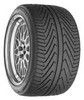 Michelin Pilot Sport N1 265/35 ZR 18