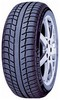 Michelin Primacy Alpin PA3 205/60 R16 MO 92H