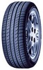 Michelin Primacy HP 205/55 R16 91H ZP,run on flat