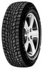 Michelin X-Ice North  205/65/15 94T