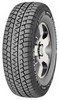 Michelin Latitude Alpin 255/55 R 18 109 V XL N1