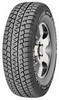 Michelin Latitude Alpin 255/55 R 18 109 V XL N1