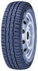 Michelin Agilis Alpin 205/65 R16 C 107/105T