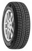 MICHELIN ALPIN A2 205/60/15 91T