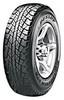 Dunlop Grandtrek AT2 255/50 R19  H
