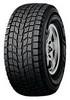 Dunlop Grandtrek SJ6 265/70 R 16 112 Q