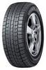 Dunlop Graspic DS3  205/55R16 95Q