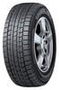 Dunlop Graspic DS3  245/45/19 98Q