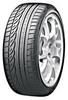 Dunlop SP Sport 01  205/65 R15
