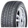 Dunlop SP Winter ICE 01  215/60 R16 95T