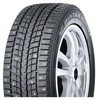 Dunlop SP Winter ICE 01 205/55 R16  94 T