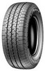 Michelin Agilis 41 165/70 R 14 85 R