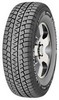 Michelin Latitude Alpin 255/65 R 16 109 T
