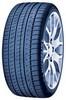 Michelin Latitude Sport 275/45 R 20 110 Y