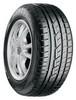 Toyo Proxes CF1 225/60 R16  98 W