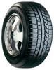 Toyo Snowprox S942 205/60 R15  95 H