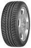 Goodyear OptiGrip 205/60 R16 92 H