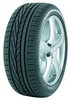 Goodyear Excellence 195/50 R15  H