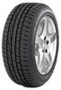 Goodyear Ultra Grip Performance 215/55R16 XL 97V